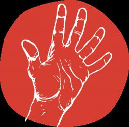 Ergotherapie & Handtherapie